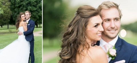 Pta Country Club Wedding - Jack and Jane Photography - Marco & Lucia_0110