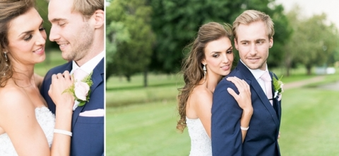 Pta Country Club Wedding - Jack and Jane Photography - Marco & Lucia_0111