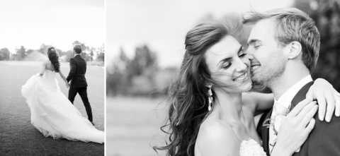 Pta Country Club Wedding - Jack and Jane Photography - Marco & Lucia_0112