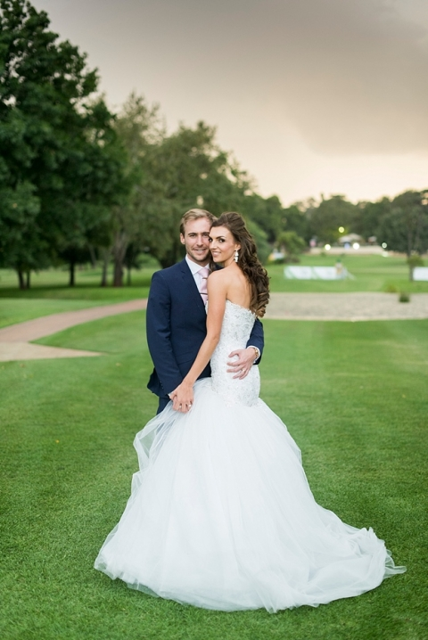 Pta Country Club Wedding - Jack and Jane Photography - Marco & Lucia_0113