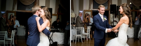 Pta Country Club Wedding - Jack and Jane Photography - Marco & Lucia_0115