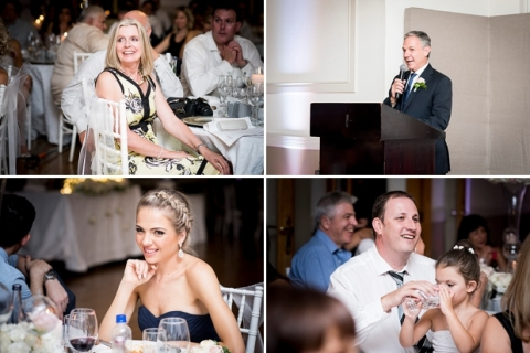 Pta Country Club Wedding - Jack and Jane Photography - Marco & Lucia_0117