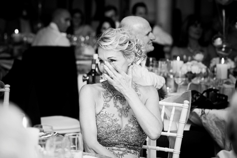Pta Country Club Wedding - Jack and Jane Photography - Marco & Lucia_0118