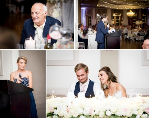 Pta Country Club Wedding - Jack and Jane Photography - Marco & Lucia_0120