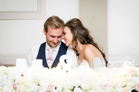 Pta Country Club Wedding - Jack and Jane Photography - Marco & Lucia_0121