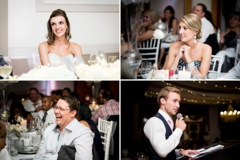 Pta Country Club Wedding - Jack and Jane Photography - Marco & Lucia_0125