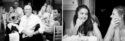Pta Country Club Wedding - Jack and Jane Photography - Marco & Lucia_0128
