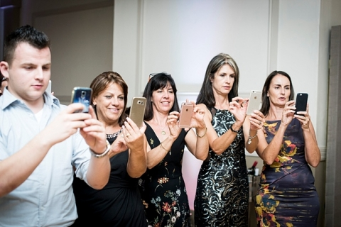 Pta Country Club Wedding - Jack and Jane Photography - Marco & Lucia_0130