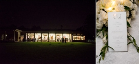 Pta Country Club Wedding - Jack and Jane Photography - Marco & Lucia_0132