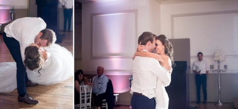 Pta Country Club Wedding - Jack and Jane Photography - Marco & Lucia_0137
