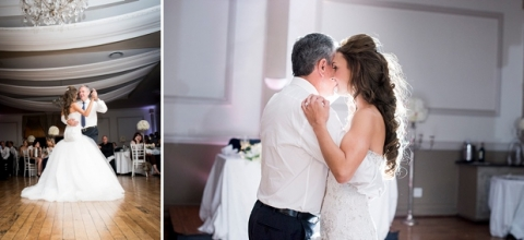 Pta Country Club Wedding - Jack and Jane Photography - Marco & Lucia_0138
