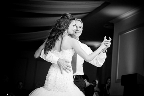 Pta Country Club Wedding - Jack and Jane Photography - Marco & Lucia_0139