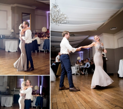 Pta Country Club Wedding - Jack and Jane Photography - Marco & Lucia_0140