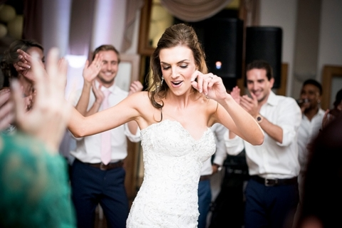 Pta Country Club Wedding - Jack and Jane Photography - Marco & Lucia_0143