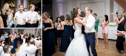 Pta Country Club Wedding - Jack and Jane Photography - Marco & Lucia_0144