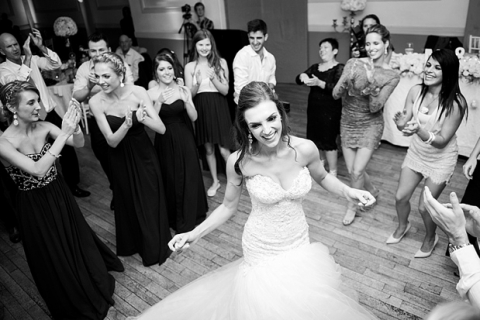 Pta Country Club Wedding - Jack and Jane Photography - Marco & Lucia_0145