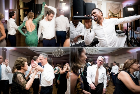 Pta Country Club Wedding - Jack and Jane Photography - Marco & Lucia_0146