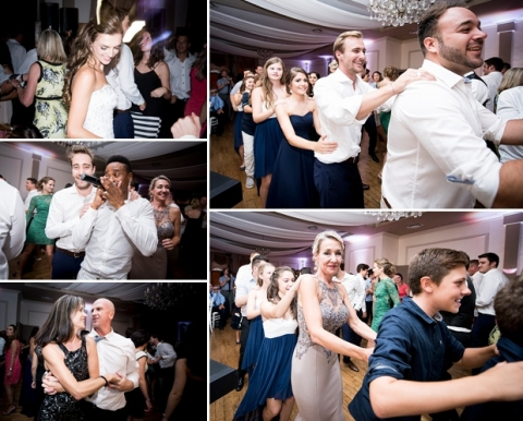 Pta Country Club Wedding - Jack and Jane Photography - Marco & Lucia_0148