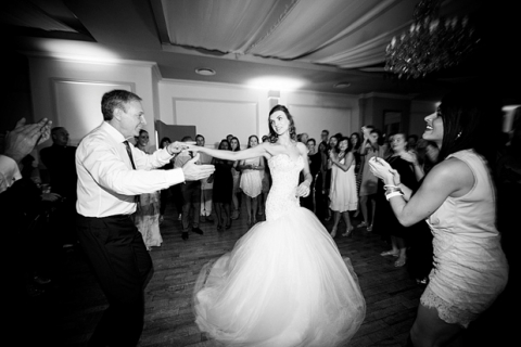 Pta Country Club Wedding - Jack and Jane Photography - Marco & Lucia_0149