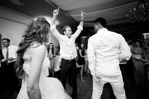 Pta Country Club Wedding - Jack and Jane Photography - Marco & Lucia_0152