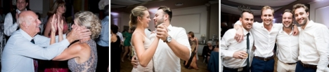 Pta Country Club Wedding - Jack and Jane Photography - Marco & Lucia_0153
