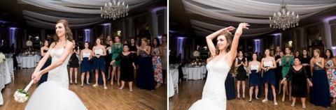 Pta Country Club Wedding - Jack and Jane Photography - Marco & Lucia_0155