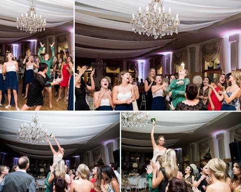Pta Country Club Wedding - Jack and Jane Photography - Marco & Lucia_0156