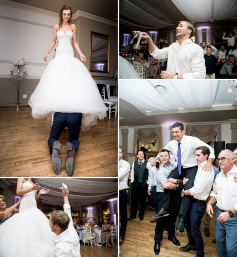 Pta Country Club Wedding - Jack and Jane Photography - Marco & Lucia_0157
