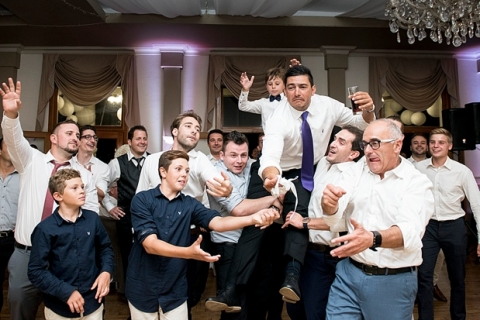 Pta Country Club Wedding - Jack and Jane Photography - Marco & Lucia_0158