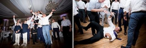 Pta Country Club Wedding - Jack and Jane Photography - Marco & Lucia_0159