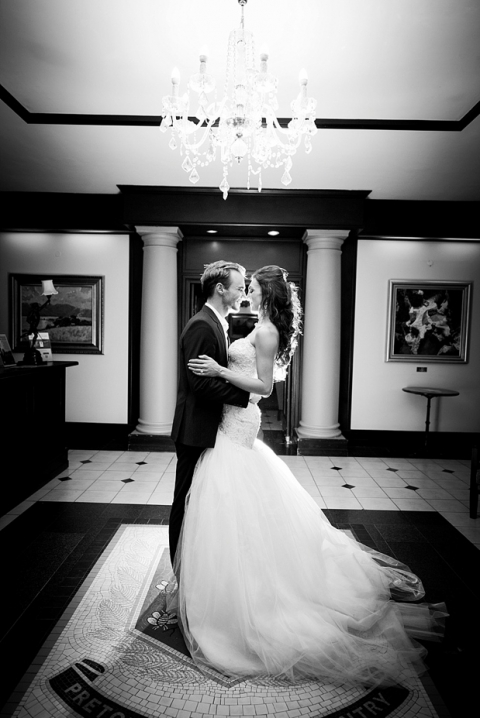 Pta Country Club Wedding - Jack and Jane Photography - Marco & Lucia_0160