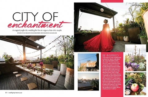 Wedding Inspirations Feature - City of Enchantment_0006