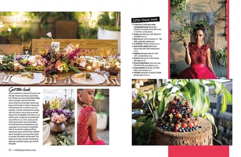 Wedding Inspirations Feature - City of Enchantment_0008