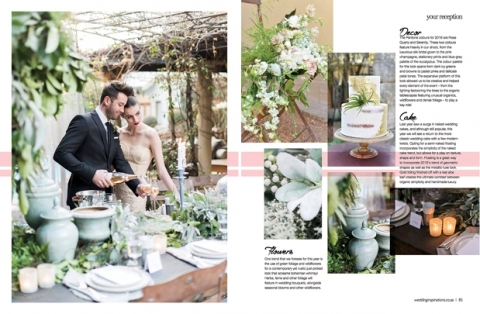 Wedding Inspirations Feature- Bohemian Fancy_0005