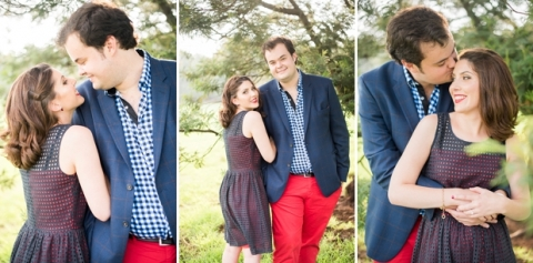 Engagement Session - Jack and Jane Photography - Byron & Jessica_0001