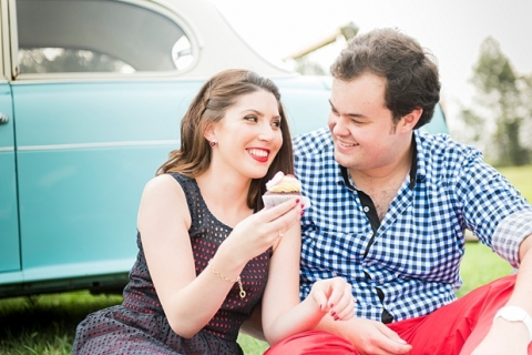 Engagement Session - Jack and Jane Photography - Byron & Jessica_0004