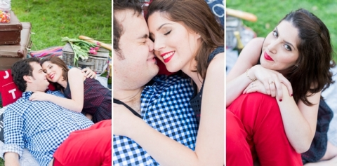 Engagement Session - Jack and Jane Photography - Byron & Jessica_0010