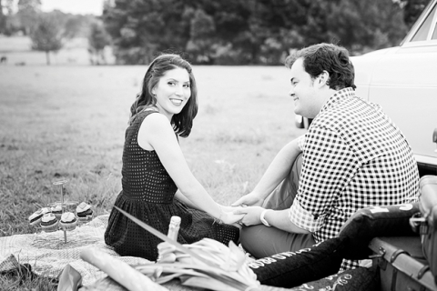 Engagement Session - Jack and Jane Photography - Byron & Jessica_0011