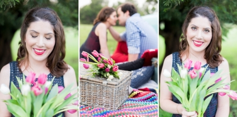 Engagement Session - Jack and Jane Photography - Byron & Jessica_0012