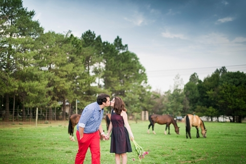Engagement Session - Jack and Jane Photography - Byron & Jessica_0014