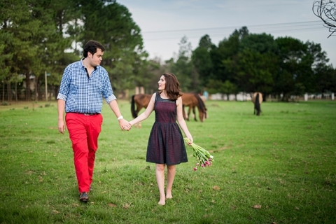Engagement Session - Jack and Jane Photography - Byron & Jessica_0015
