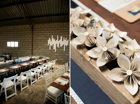 Farm Wedding - Franna & Anzelle_0005