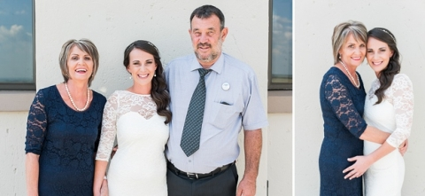 Farm Wedding - Franna & Anzelle_0021
