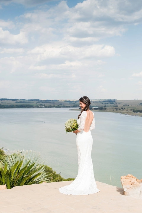 Farm Wedding - Franna & Anzelle_0022