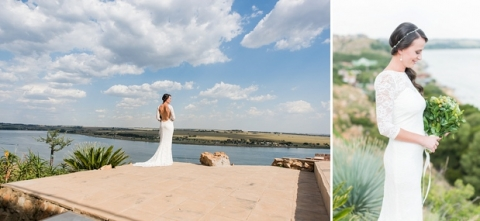 Farm Wedding - Franna & Anzelle_0023