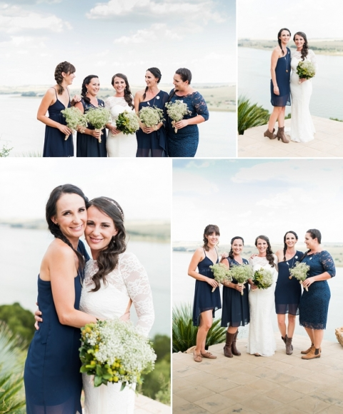 Farm Wedding - Franna & Anzelle_0024