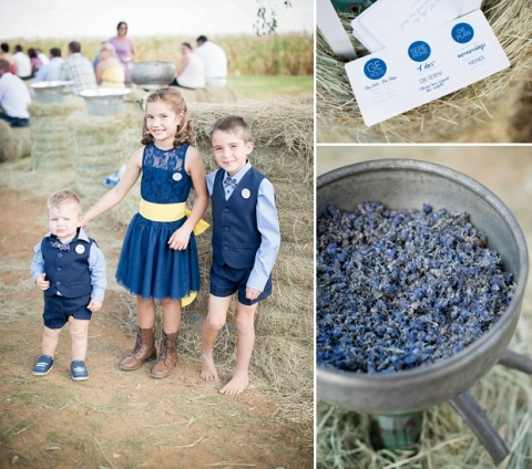 Farm Wedding - Franna & Anzelle_0037