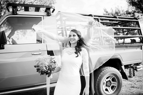 Farm Wedding - Franna & Anzelle_0038