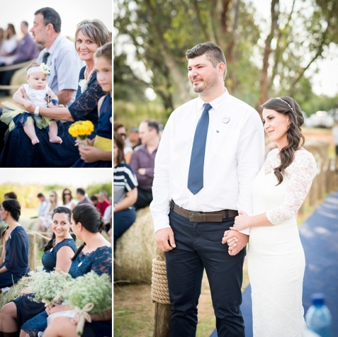 Farm Wedding - Franna & Anzelle_0044