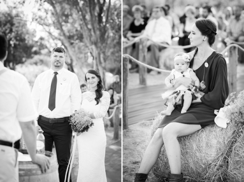 Farm Wedding - Franna & Anzelle_0045